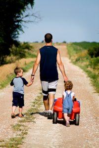 ojciec-i-synowie