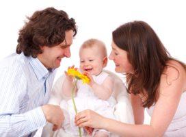 szczesliwa-rodzina
